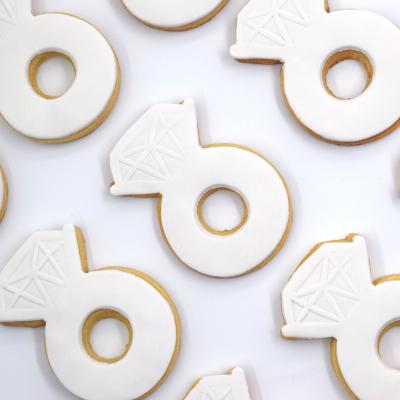 order personalised cookies