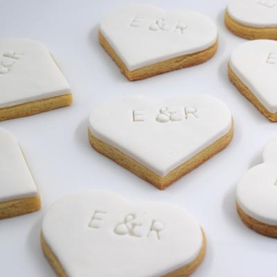 custom sugar cookies sydney