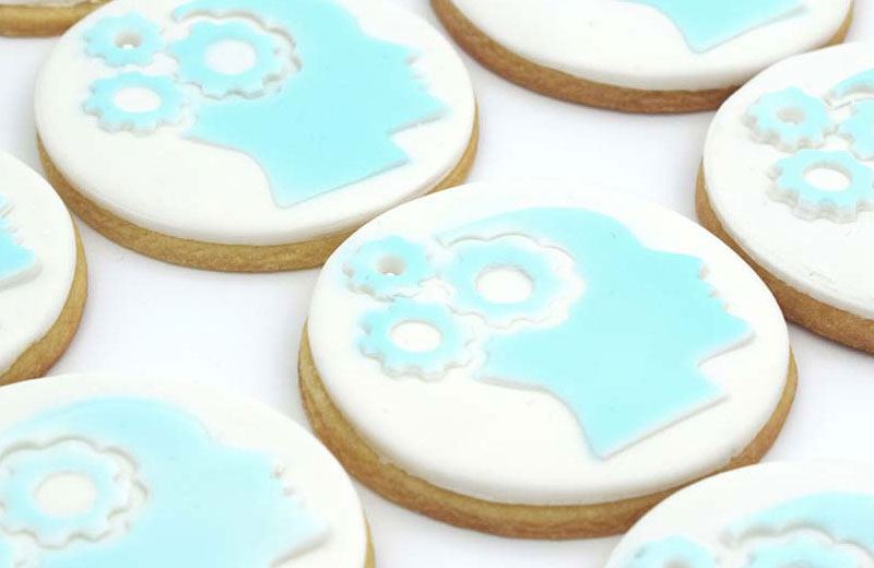 custom-sugar-cookies