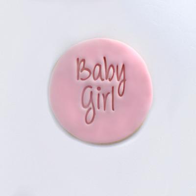 baby girl cookie order online