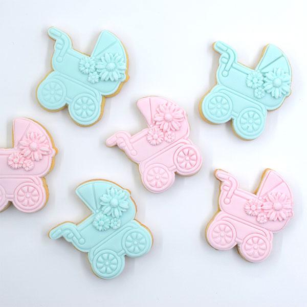 pram-cookies