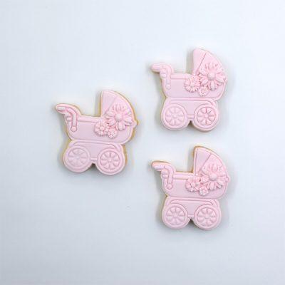 pram-cookie-2