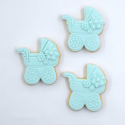 pram-cookie-3