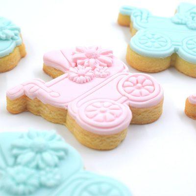 pram-cookie-4