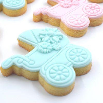 pram-cookie-5