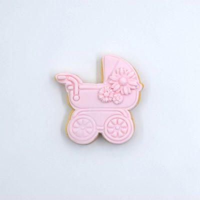 pram-cookie-6