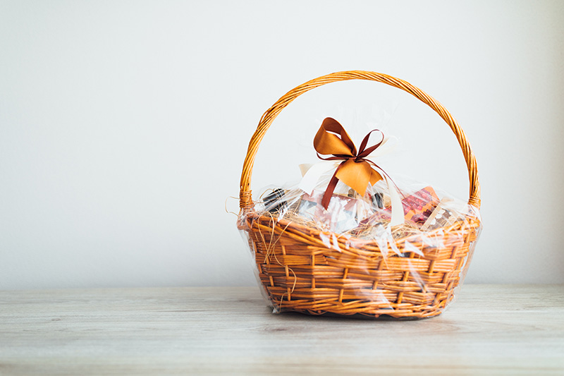 20-Uses-For-Gift-Hampers-That-You-Never-Thought-Of