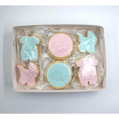 pregnancy-announcement-cookie-1