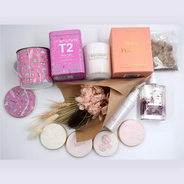 Beauty-gift-hamper-sydney