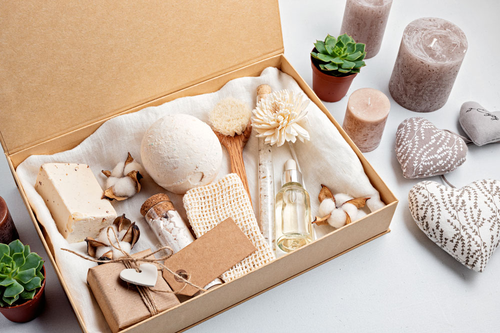 what-is-a-self-care-gift-hamper