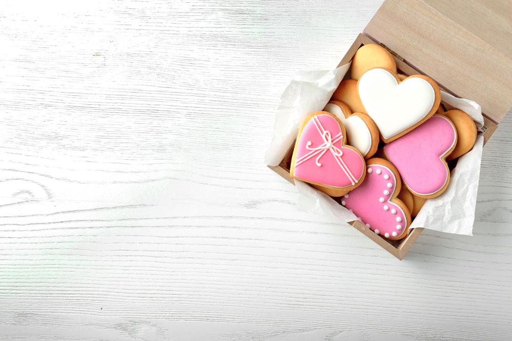 Our-Most-Popular-Custom-Sugar-Cookies